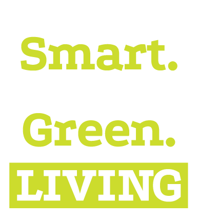 Smart Healthy Green Living