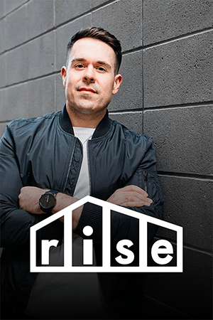 Rise provides a deep dive into passive house building