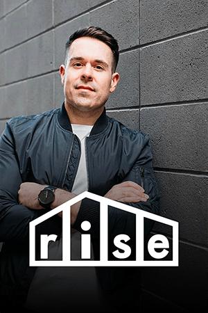 Rise provides a deep dive into passive house building