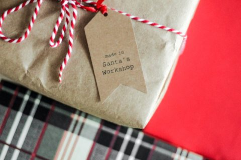 Quality of Living Gift Ideas